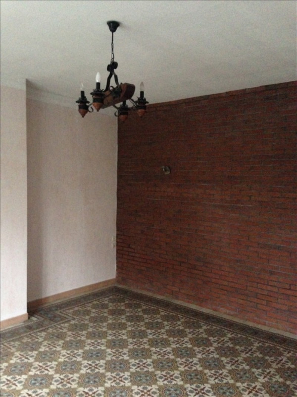 Location maison / villa Brebieres 506€ CC - Photo 2