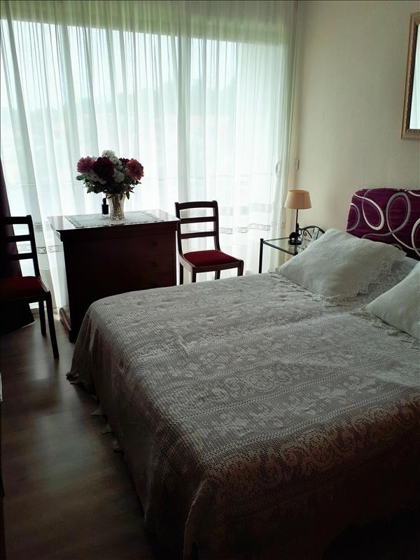 Sale apartment Hendaye 180000€ - Picture 4