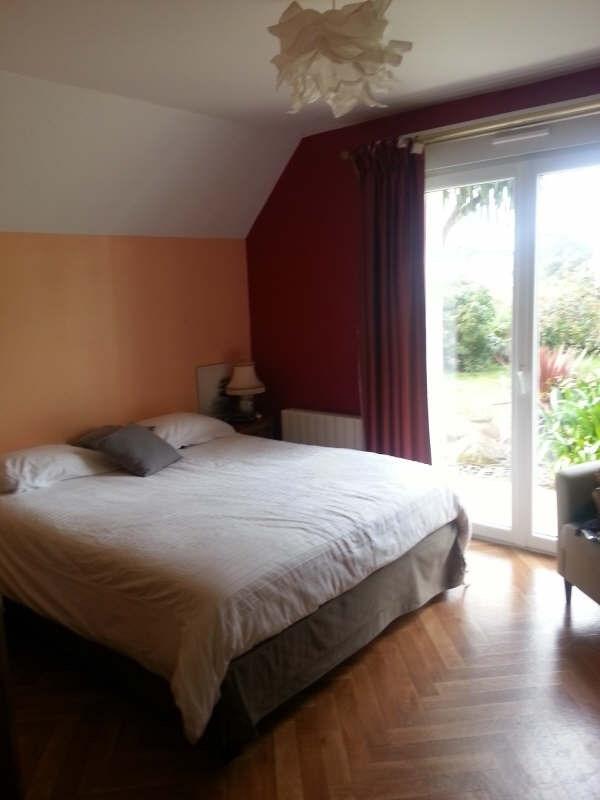 Sale house / villa Trevou treguignec 275920€ - Picture 10
