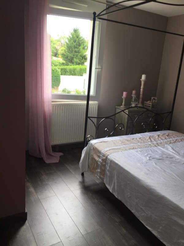 Location maison / villa Liguge 650€ +CH - Photo 4