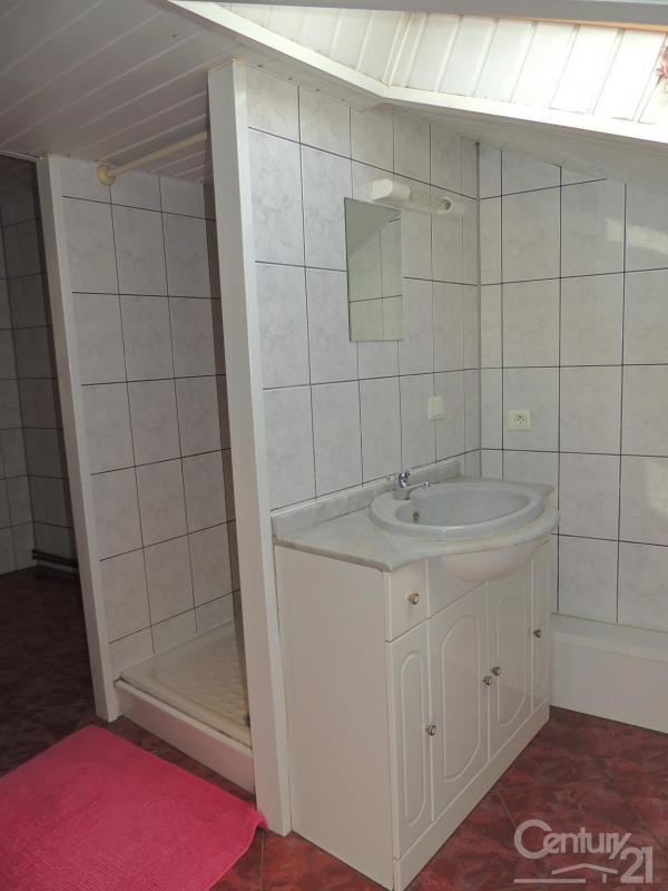Verkoop  huis Pagny sur moselle 69000€ - Foto 6
