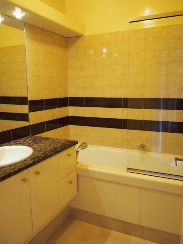 Revenda apartamento St maurice 699000€ - Fotografia 12