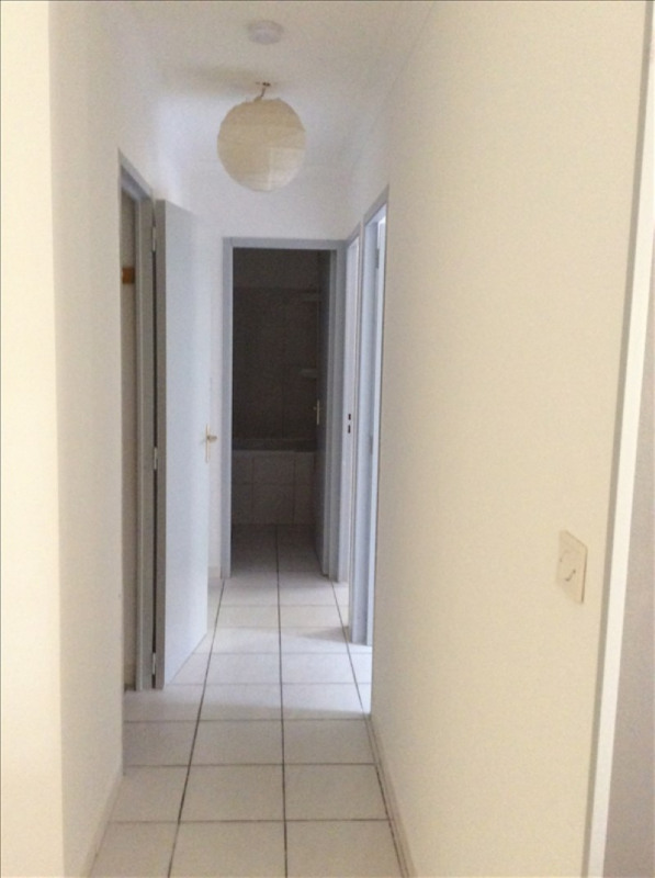 Location appartement Marsillargues 560€ CC - Photo 4
