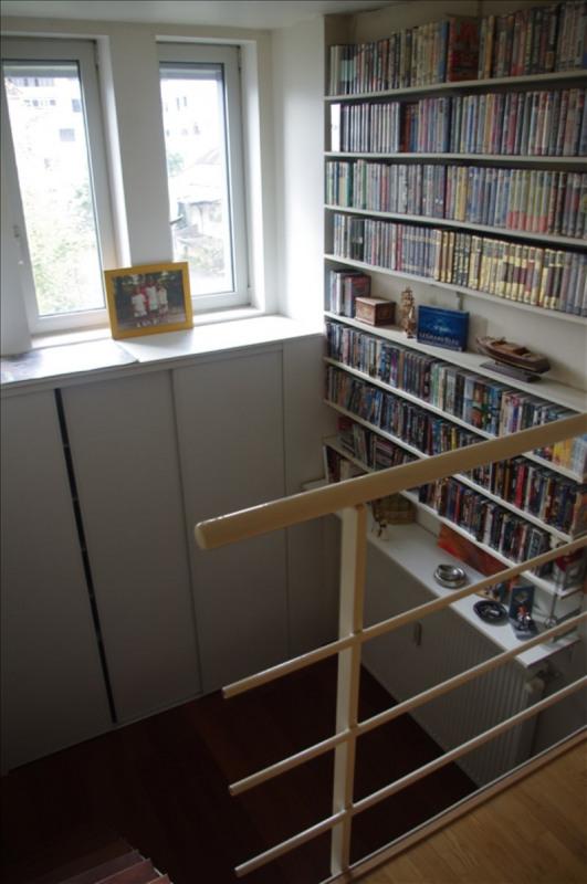 Vente loft/atelier/surface Schiltigheim 449000€ - Photo 5
