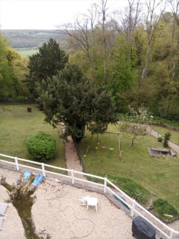 Vente maison / villa La ferte sous jouarre 290000€ - Photo 16