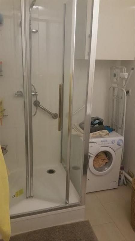 Verhuren  appartement Vitry sur seine 1500€ CC - Foto 7