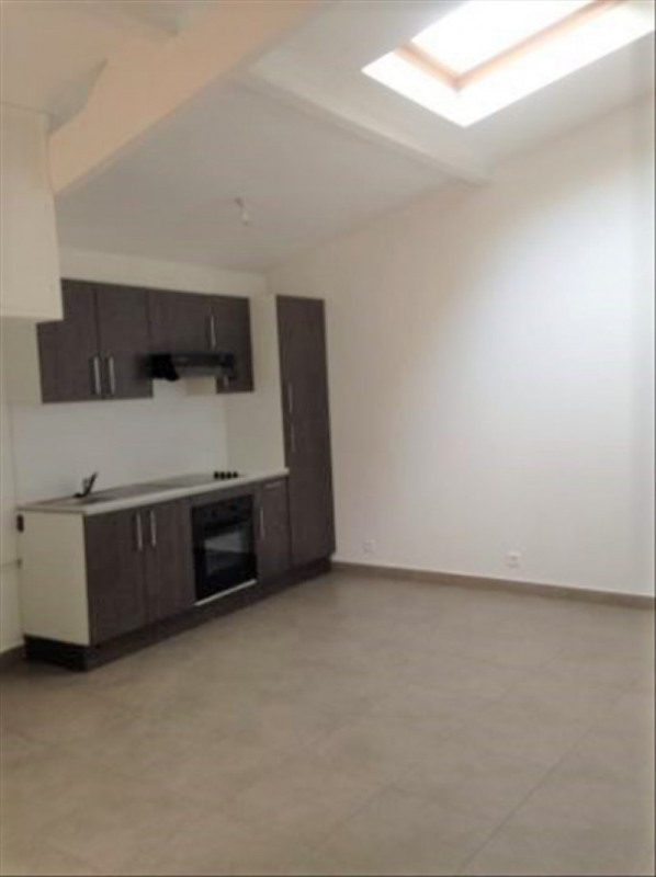 Produit d'investissement appartement Conflans ste honorine 120000€ - Photo 3