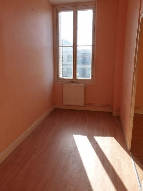 Location appartement Chatellerault 315€ CC - Photo 4