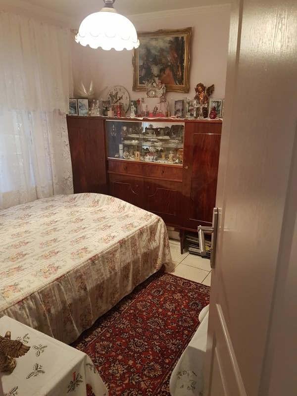 Sale house / villa Bobigny 315000€ - Picture 6