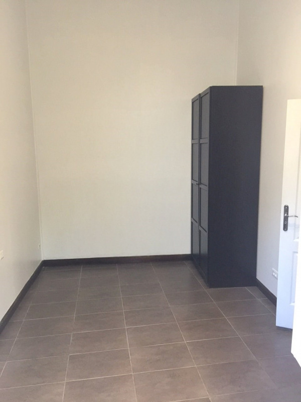 Location maison / villa Villiers sur marne 850€ CC - Photo 5