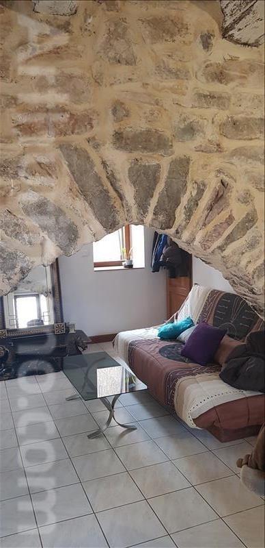 Sale house / villa Le caylar 70000€ - Picture 5