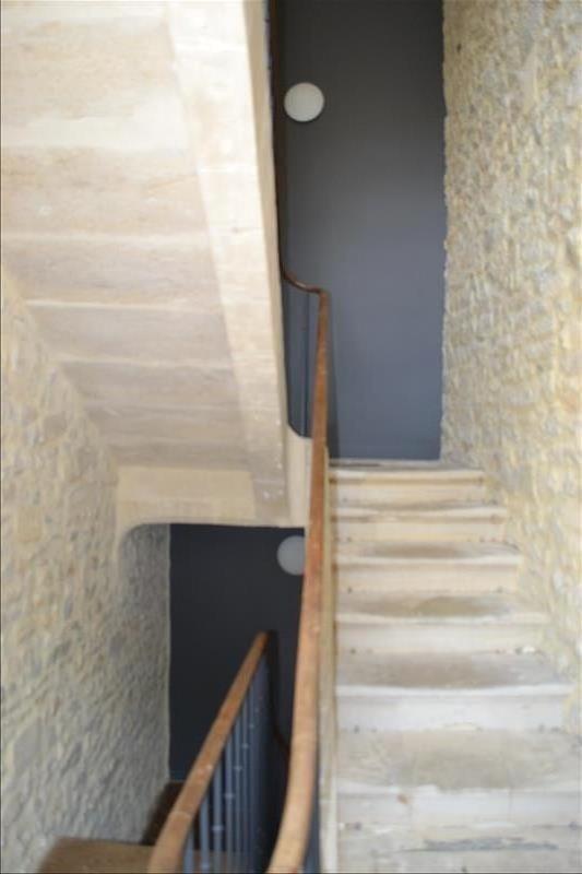 Verkoop  huis Bayeux 443900€ - Foto 2