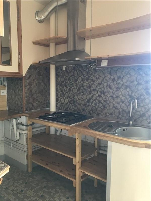 Rental apartment Toulouse 855€ CC - Picture 4