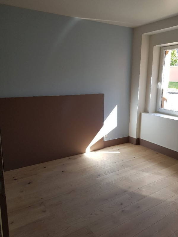 Vente appartement Labege 2 pas 229 000€ - Photo 7