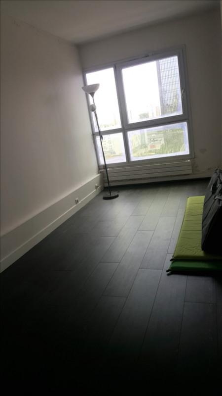 Vente appartement Bagnolet 565000€ - Photo 9