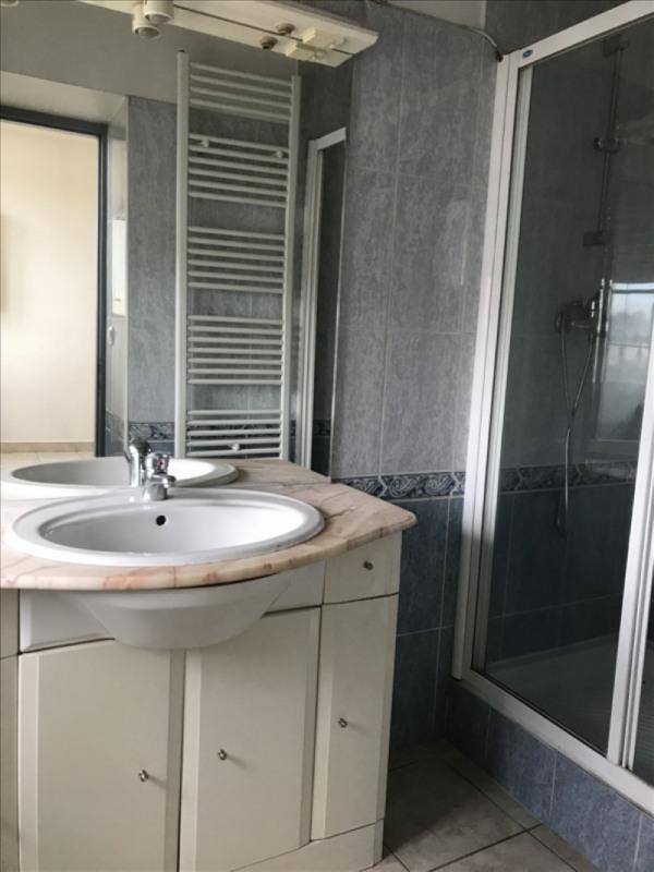 Rental apartment Vienne 425€ CC - Picture 4