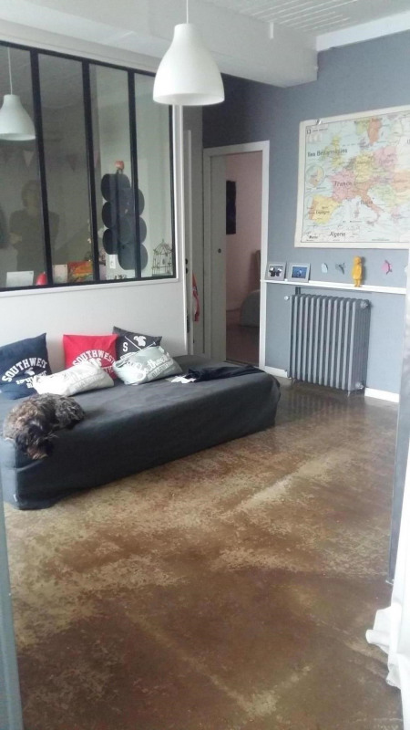 Sale house / villa Toulouse 482000€ - Picture 1