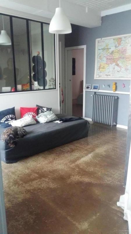 Vente appartement Toulouse 459000€ - Photo 1