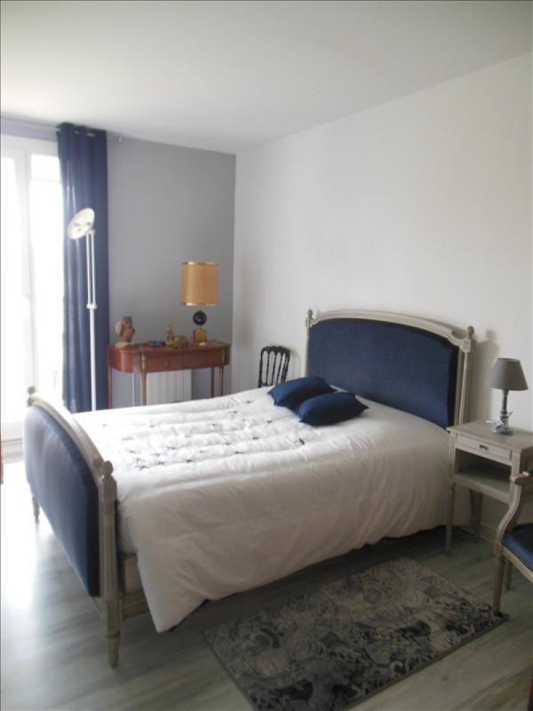 Sale apartment Le mesnil esnard 199000€ - Picture 5