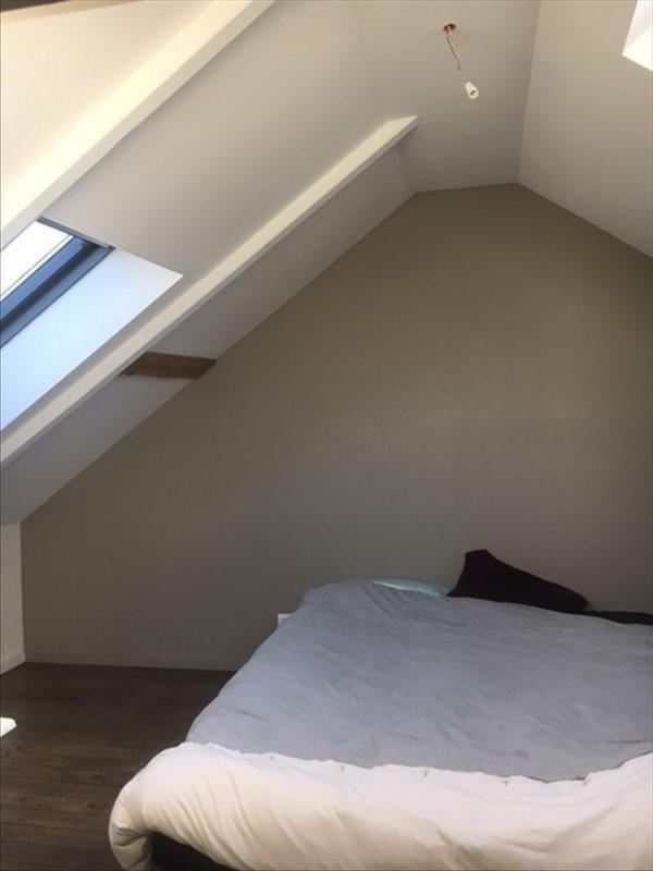 Vente de prestige maison / villa Chambourcy 1250000€ - Photo 8