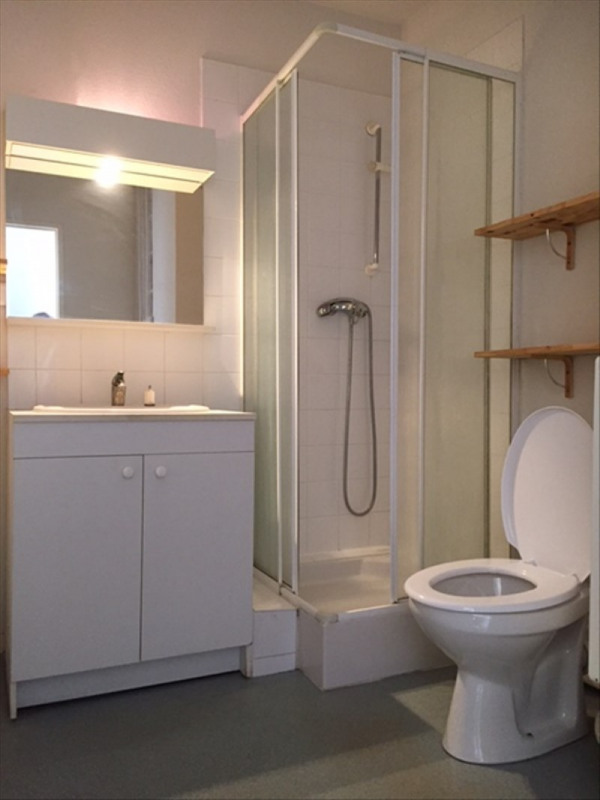 Location appartement Niort 418€ CC - Photo 5