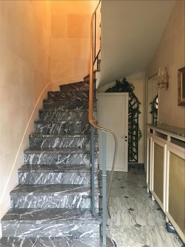 Vente de prestige maison / villa St germain en laye 1340000€ - Photo 8
