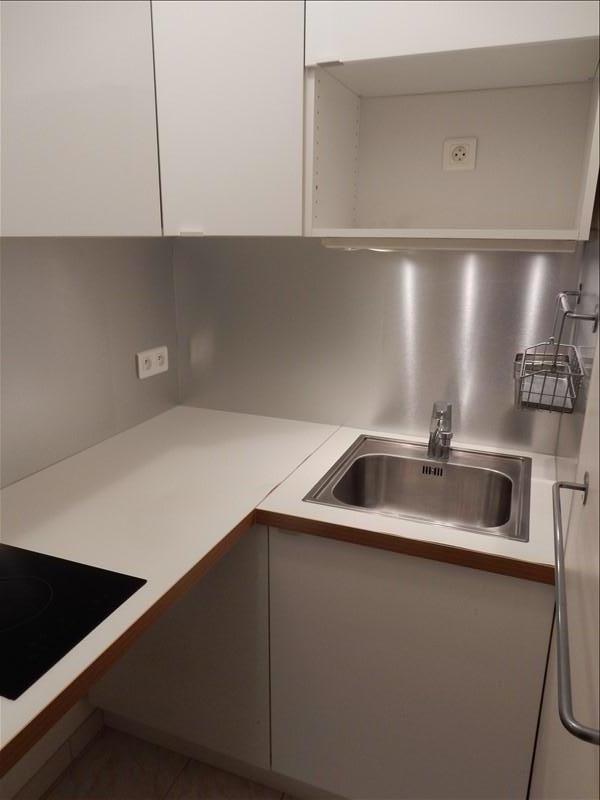 Location appartement Creteil 670€ CC - Photo 3