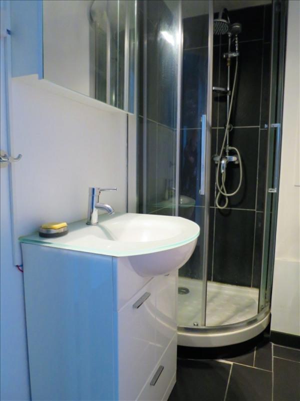 Revenda apartamento Rueil malmaison 194500€ - Fotografia 4