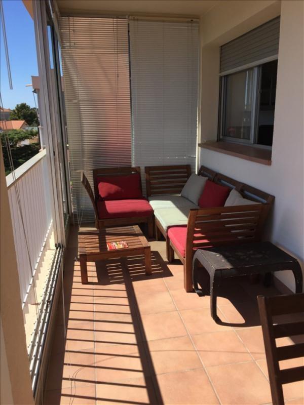 Vente appartement Bandol 389000€ - Photo 8