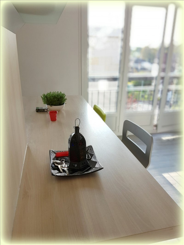 Vente appartement Villemomble 170000€ - Photo 3