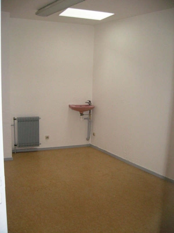Sale empty room/storage Perigueux 134 000€ - Picture 5