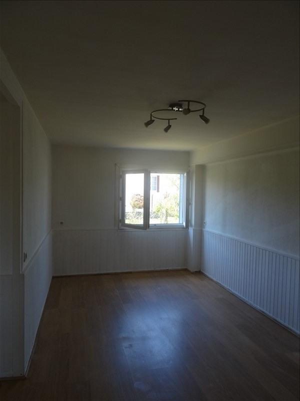 Vente maison / villa Beaulon 70000€ - Photo 3
