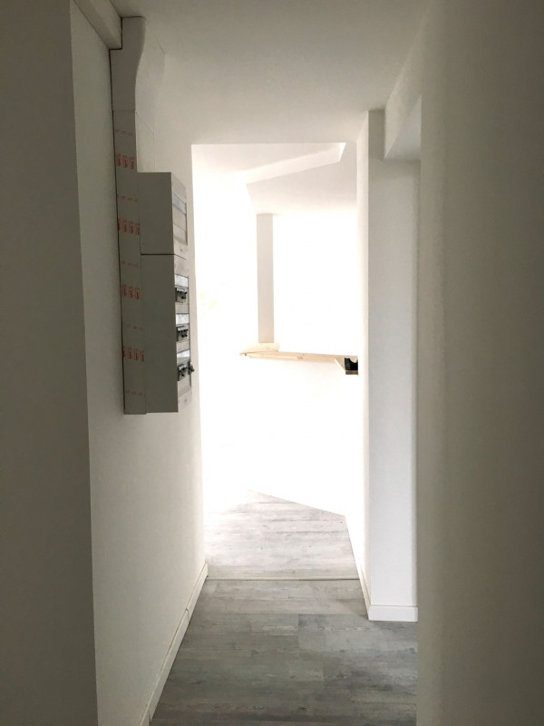 Location appartement Lille 790€ CC - Photo 7