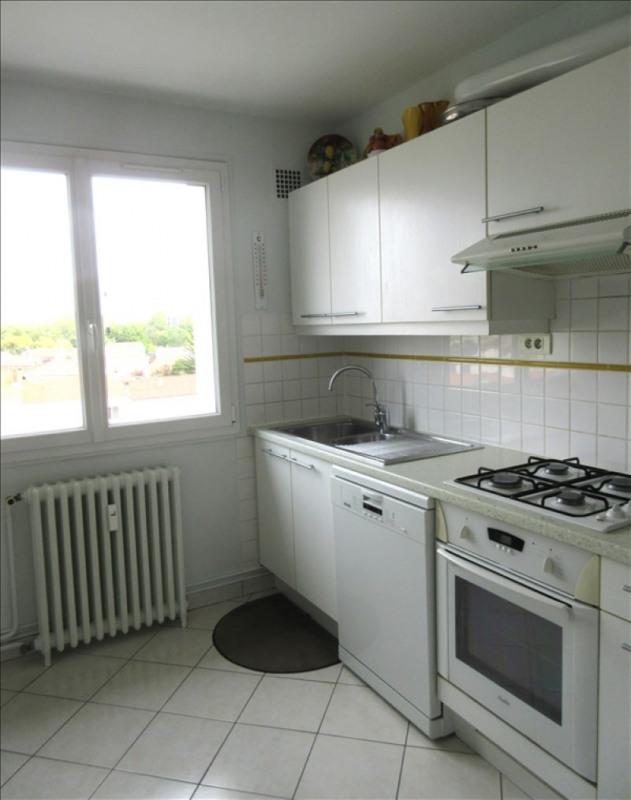 Vente appartement La rochelle 188000€ - Photo 5