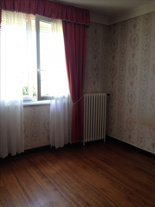 Sale house / villa St brieuc 127775€ - Picture 8
