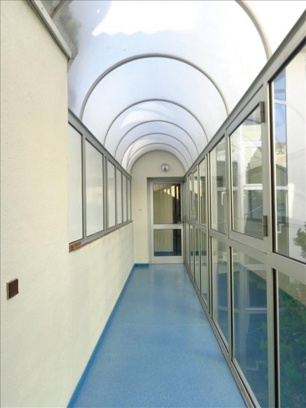 Vente immeuble Dax 441000€ - Photo 8