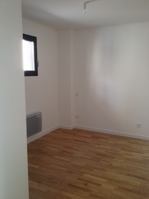 Rental apartment Toulouse 680€ CC - Picture 2
