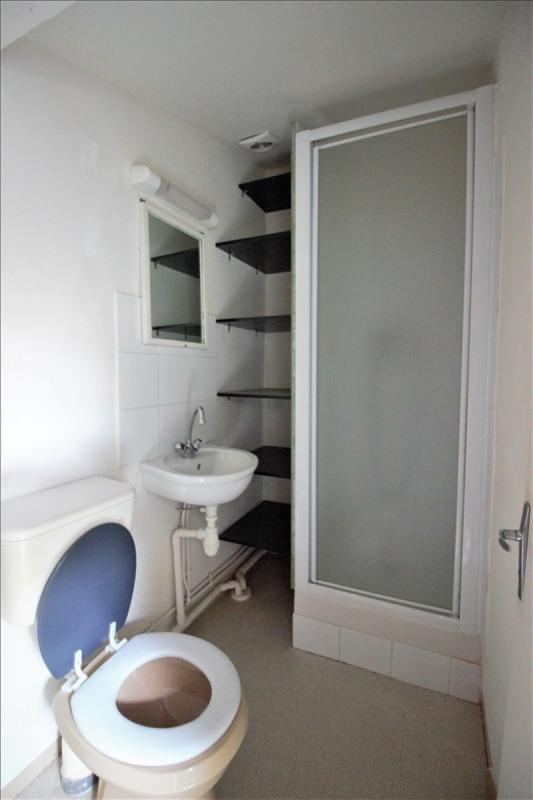 Vente appartement Avignon 45000€ - Photo 2