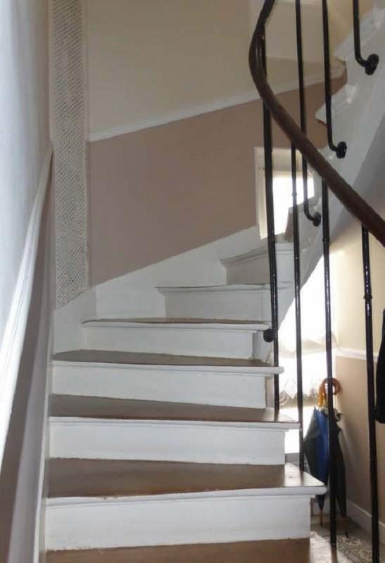Sale house / villa Precy sur oise 535000€ - Picture 4