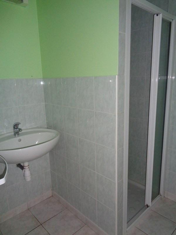 Location maison / villa St germain sur ay 400€ +CH - Photo 6