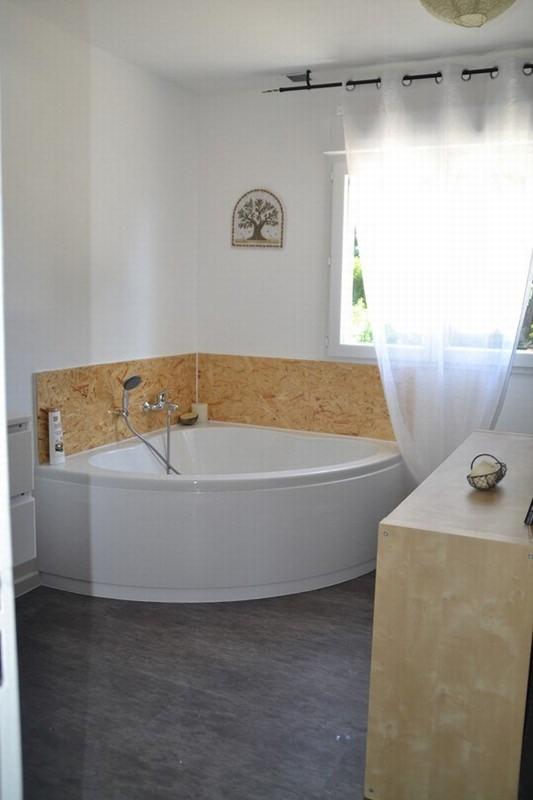 Vendita casa St etienne la thillaye 254400€ - Fotografia 10
