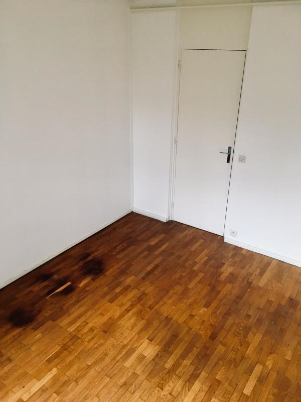 Rental apartment Ecully 809€ CC - Picture 6