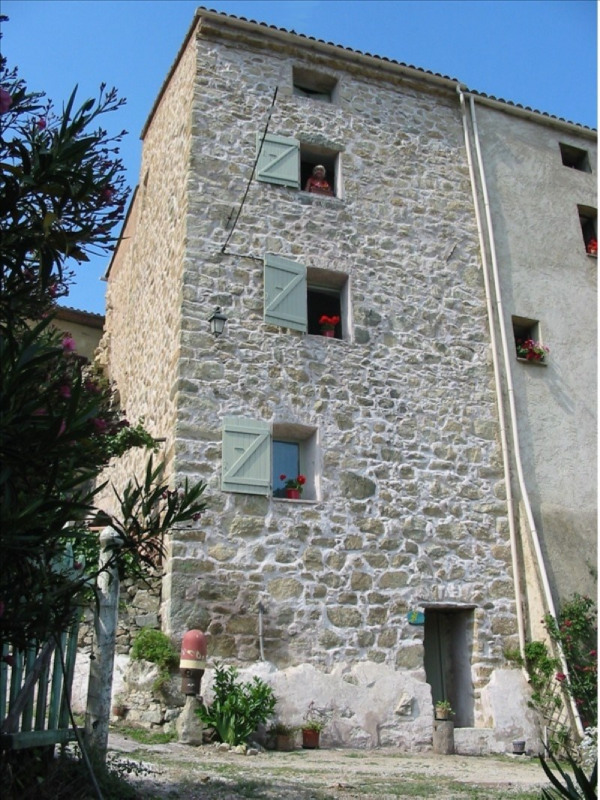 Sale house / villa Ville di paraso 238000€ - Picture 10