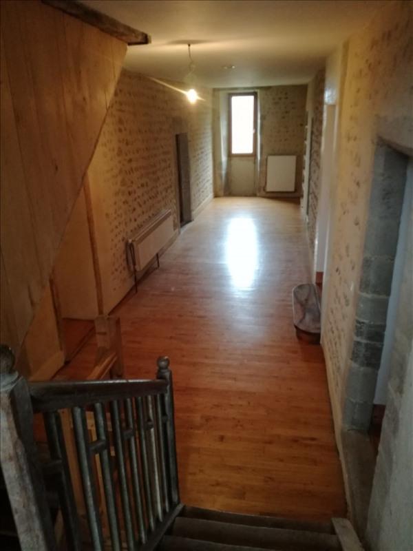 Vendita casa St marcellin 330000€ - Fotografia 2