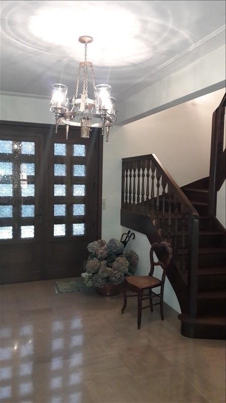 Vendita casa St symphorien de lay 245000€ - Fotografia 9