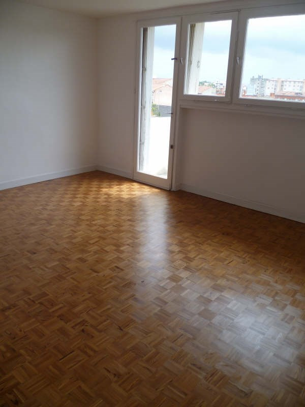 Location appartement Toulouse 413€ CC - Photo 8