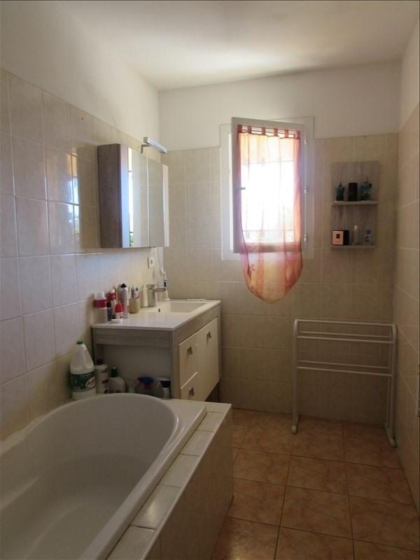 Venta  casa Maureilhan 195000€ - Fotografía 5