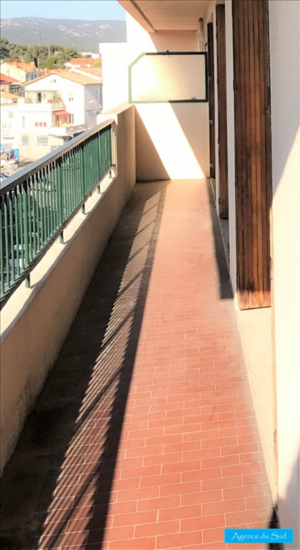 Vente appartement La ciotat 243000€ - Photo 6