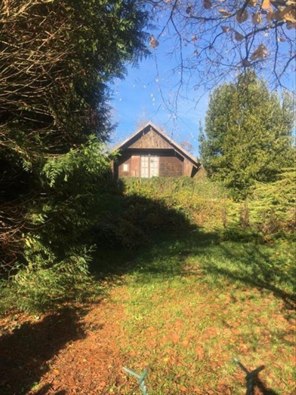 Vente maison / villa Chateau thierry 50000€ - Photo 1