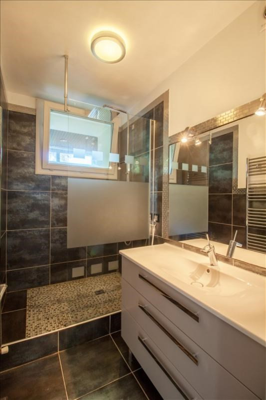 Sale apartment Billere 214000€ - Picture 9
